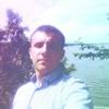 Богдан, 26, г.Киев