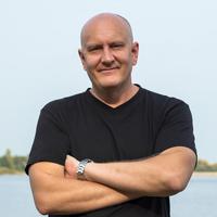 Дмитрий, 49 лет, Водолей, Нижний Новгород