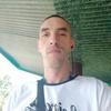 Viktor Morenov, 32, Cherepovets