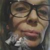 Виктория-Катрин, 47, г.Покровск