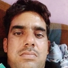Kamal Sharma, 30, г.Сикар