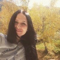 София, 26 лет, Лев, Краснодар