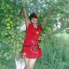 Gulzat, 26, Baikonur