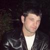 Александр, 30, г.Заокский