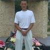 Иван, 37, г.Знаменск