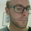 Danny, 39, г.Мельбурн