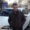 çetin, 37, г.Стамбул