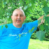 sergei, 57 лет, Дева, Починок