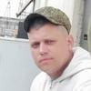 SERGIO, 34, Ust'-Bol'sheretsk