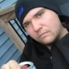 Brandon Marks, 22, г.Миннеаполис