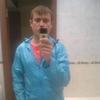 Александр Белов, 36, г.Ульяновск