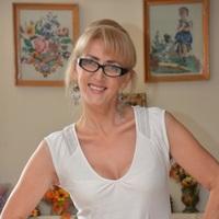 Наталья, 51 год, Лев, Сочи