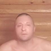 Алексей 40 Пермь