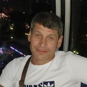 Виталий 44 Таганрог