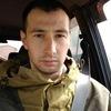 Sasha, 27, Kavalerovo