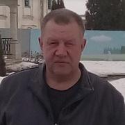 александр 55 Зарайск