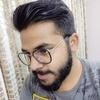 Sudhanshu, 21, г.Дели
