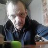 slava, 43, г.Тарту