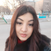 Шахноза 25 лет (Овен) Тараз (Джамбул)