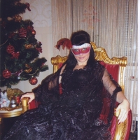 оксана, 46 лет, Близнецы, Макеевка