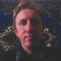 Сергей Ивин, 25 лет, Рыбы, Челябинск
