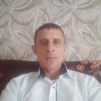 Алексей, 42 года, Стрелец, Томск