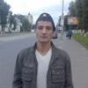 Иван, 30, г.Смоленск