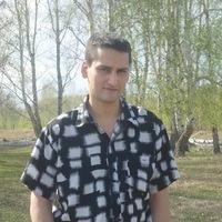 Александр, 35 лет, Весы, Челябинск