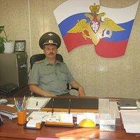 Андрей, 57 лет, Лев, Москва