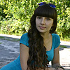 Nadejda, 24, Serdobsk