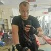 Санёк, 34, г.Клецк
