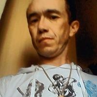 Ренат, 36 лет, Козерог, Новосибирск