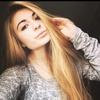 Арина, 22, г.Киев