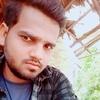 Anurag Jhadi, 21, Bilaspur