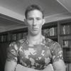 Борис, 31, г.Матвеев Курган