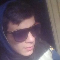 Руслан, 18 лет, Лев, Ангарск