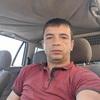 resad, 28, г.Баку