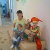 татьяна, 39, г.Белово