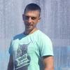 Denis, 32, Pokrov