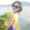jiaxi, 30, Hong Kong