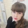 Лика, 30, г.Улан-Удэ