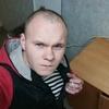 Лёха, 22, г.Минск