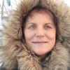 Rossita, 54, г.Эдинбург