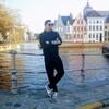 Albert, 34, Bruges