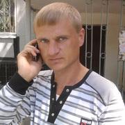 Олег 38 Верховцево