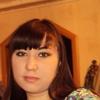 Гульназ, 26, г.Камышла