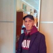 Игорь 45 лет (Весы) Димитровград