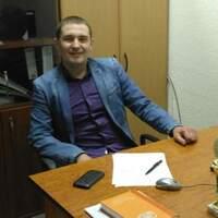 Валерий, 37 лет, Дева, Санкт-Петербург
