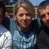 Stepan, 37, Nadvornaya
