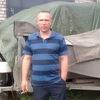 Иван, 42, г.Луга